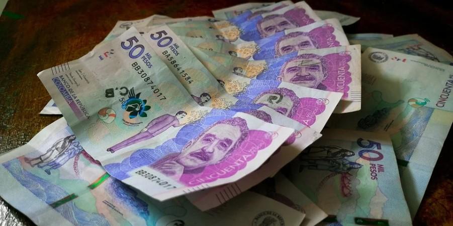La inversión para reclamar el IPC es de $500.000 pesos.