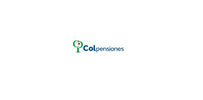 Colpensiones es un ente adscrito al ministerio del trabajo.