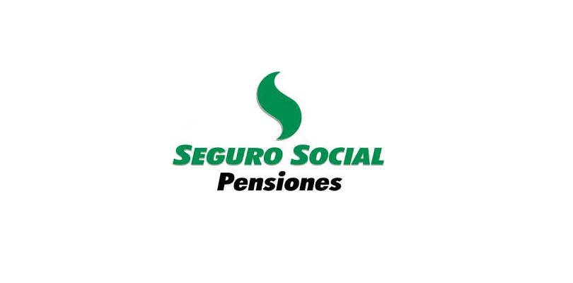 Colpensiones es el predecesor del extinto Instituto de Seguros Sociales.