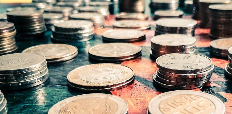 El IPC en Colombia es una guía para fijar aumentos salariales.